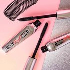 Welcome To The World The Most Powerful Mascara!