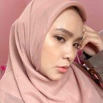 Avatar for nurul4_5eb720ebc3192