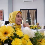 Avatar for Miskahkhairani