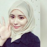 Avatar for DianHijab