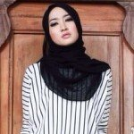 Avatar for beautyhijaber