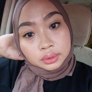 lavine Cosmetics La Parfait Lip Eye Cheek X The Lipstick Mafia