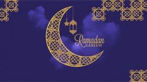 Ramadhan telah lewatYuk beribadah