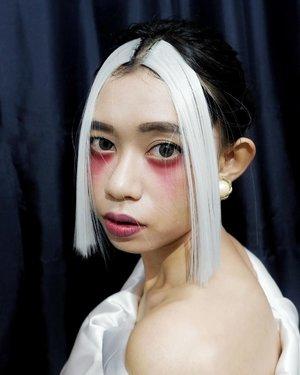 Make up Jennie Blackpink - How You Like That