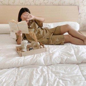 #Repost from Clozette Ambassador @cellinikamil.  Sleepin' in @ture.daily ~ - #CellisWearing  #ClozetteID