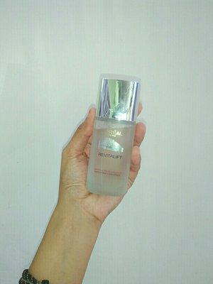Salah satu produk yang cocok banget untuk kulit kering kamu #clozetteid #L'orealParis #skincare 😊