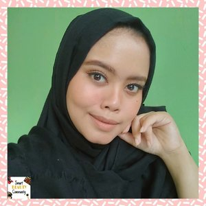 "This is Collaboration With @smartbeautycommunity ""Pretty Nudish Make Up Look""Frame 11.@rosamaelona2. @dheynoocha3. @r_veni4. @ayunurlismaFrame 21. @valentina.bangun2. @tachacantik3. @linglingnrg4. @ratnasaripujiastutiFrame 31. @ria_ariefiana2. @retnojuliani3. @bandaputriii3 4. @melsplayroomFrame 41. @fugu282. @ernitagst3. @nuybiebeauteen4. @jeanettegyFrame 51. @gitaayuu__2. @iragunawan043. @resty44. @flo.fairy5.@tataselfilia_#SmartBeautyCommunity #SMBCollabpart1#PrettyNudishMakeUpLook#SMBPrettyNudish #clozetteid"