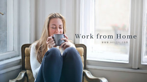 5 Tips Seru Work from Home Anti Mainstream Selama Social Distancing