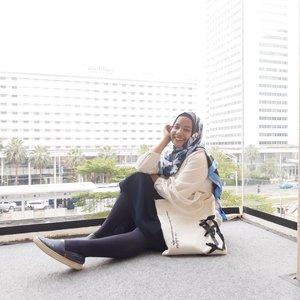밥 먹었어요? ㅎㅎㅎ#일상 #첫줄 #인스타그램  #선팔 #맞팔 #맞팔해요 #소통해요 #소통 #셀스타그램 #인친 #사진 #댓글 #데일리 #팔로우 #좋아요  #bloggerperempuan #jjbfeaturedme #beautyblogger #kawaii #designer #hijab #ootd #clozetteid #fashion #bloggerindonesia #ggrep