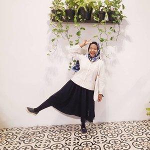오늘도 좋아요  #일상 #첫줄 #인스타그램  #선팔 #맞팔 #맞팔해요 #소통해요 #소통 #셀스타그램 #인친 #사진 #댓글 #데일리 #팔로우 #좋아요  #bloggerperempuan #jjbfeaturedme #beautyblogger #kawaii #designer #hijab #ootd #clozetteid #fashion #bloggerindonesia #ggrep
