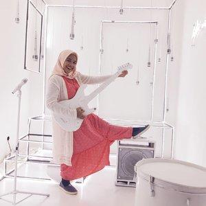 뭐해요?Sudah 3 hari libur panjang akan habis masanya... jangan lupa untuk selalu makan tepat waktu ya#일상 #첫줄 #인스타그램  #선팔 #맞팔 #맞팔해요 #소통해요 #소통 #셀스타그램 #인친 #사진 #댓글 #데일리 #팔로우 #좋아요  #bloggerperempuan #jjbfeaturedme #beautyblogger #kawaii #designer #hijab #ootd #clozetteid #fashion #bloggerindonesia #ggrep
