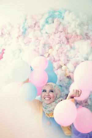 Pastel make me feel good #ClozetteID #GoDiscover #ItsSoYou