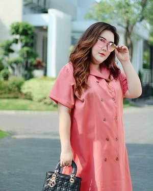 """""""Peace in my heart, peace in my soul whenever I am going I am at home""""...📷 @matthewckck ...#ootd#ootdfashion#summeroutfit#lifeissosimple#travelwithstyle#stylewithme #selfie#stevydiary#thanksgod#instagram#walkwithstevy#celebratemysize#plusmodelmag#lookbookindonesia#endorsement#ootdasia#clozetteid"""