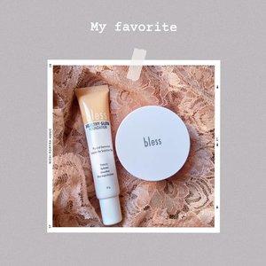 Hello Girlss ~~ udah nonton video tutorial aku menggunakan Bless Healthy Glow Foundation dan Bless Acne Face Powder dari @bless.cosmetics yang cocok banget untuk kulit sensitif dan berjerawat! Kalo blm, bisa baca Review lengkapnya juga di Blog aku ya www.haloanisa.com [Link on my Bio] 💕....@beautyfeat.id #blesscosmetics #beautyfeatid #blesscosmeticsxbeautyfeatid #acneprone #makeupforacne #blesshealthyglowfoundation #blessacnefacepowder #hijabersindonesia #ootdhijab #tipskecantikan #giveawayindonesia #altheaangels #cantikekonomis #belajarmakeup #makeupnatural #inspirasicantikmu #makeupoftheday #ragamkecantikan #tutorialmakeupindo #tutorialmakeup #makeuptutorial #makeuppemula #tampilcantik #makassarbeautygram #beautyinfluencermakassar #beautybloggermakassar  #makassarbeauty #clozetteid