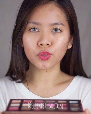 POV: Saat lg di toxic relationship VS Bebas dr toxic relationship.#makeuplipsync #makeuptransisi #makeuptransformation #makeupvideo #ragamkecantikan #tiktokchallenge #makeuptiktok #cchannelbeautyid #cchannelfellas #makeupnatural #jakartabeautyblogger #bccindo #indobeautysquad #beautybloggerindonesia #clozetteid #toxicrelationships #toxicmakeup