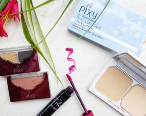 The most beautiful makeup of a woman is passion. But cosmetics are easier to buy - YSL - @pixycosmetics #pixycoversmooth #pixycosmetic #clozetteid#humpday #hustle #fashionista #potd #flatlaysquad #jewelry #love #flatlayinspiration #motd #flatlayoftheday #bblogger #beauty #beyourself #makeup #younique #beyoutiful #fall #youniquemakeup  #3am #motherhood #coffee #coffeeholic #morningthoughts #coffeetime #bagel #stills #style