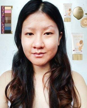 Selamat ulang tahun @sariayu_mt bersinar sampai saat ini mencapai #50yearsbeautyjourney brand lokal indonesia tak hanya melegendaris tapi selalu berinovasi dg teknologi canggih dg kualitas produk natural dari indonesia, tak lengkap jika tak menjadi bagian sahabat @sariayu_mt aku mengcreate makeup dengan produk sariayu menjadi kebanggaan atas produk indonesia , yuk girls @merrynatalya@san2pit @mayairyani @sagitaika @eridarida  share makeup look kalian dengan produk @sariayu_mt dapatkan di @marthatilaarshop @martha_tilaar @puspitamarthaid @sariayu_mt #50yearsbeautyjourney#sariayubeautyrebornmakeupchallenge #sariayu ..#Clozetteid #like4likes #follow4follow#love #fff #lfl #l4l #ootd #photography#selfie #셀스타그램 #강남 #일상 #소통#일상스타그램 #소통스타그램 #좋아요#좋반 #선팔 #좋아요반사 #likeforlikes #likeforlike