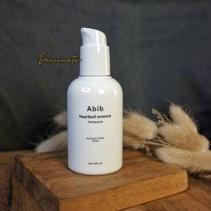 "Pecinta skincare korea,  Wajib tau tentang @abib.official @abib.global Setelah sebulan penuh mencoba dan merasakan manfaat bener-bener hempas tuh brutusan dan jerawat 😂. Anyaway yg mau tau lengkap tentang @abib.global @abib.official Yuk visit ke youtube "" desiinata "" atau klik link ini https://youtu.be/t2nkDdvhQx4 . . Pembelian produk dapat check di highlight Shopee aku ya @shopee_id . . . . #abibessense #skincarekorea #koreabeauty #skincare #like4likes #clozetteid  #RacunShopee #ShopeeHaul #ShopeeBagiMobil #ShopeeAffiliatesID #DemamShopeeHaul . #selfie #셀스타그램 #강남 #일상 #소통 #일상스타그램 #소통스타그램 #좋아요 #좋반 #선팔 #얼스타그램  #좋아요반사 #likeforlikes #likeforlike #likeforfollow"