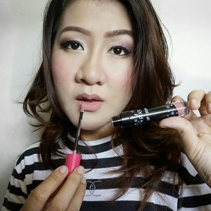 #PixyBanggaBerbatik  #makeuptutorial #makeupvideos #makeupjunkie #makeuplooks #instamakeup #makeupgeek #clozetteid #makeupporn 추천 #메이크업 #크림 #마스카라 #블러셔 #새도우 #화장품 #뷰티스타그램 #셀스타그램 #얼스타그램 #뷰티 #뷰스타그램 #beautyblog #makeupmafia #makeupoftheday #bblogger #makeuplover #beautyaddict #dragonmakeup #veganbrushes #drugstoremakeup