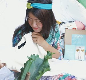 Koleksi bajuku terbaru dr @nikicio salah satu black label Designer Indonesia 🤗🤗🤗 , mau tau ootd bagaimana but soon yaa 😗😗😗 . . . . . . . #clozetteid #nikicio #proudfashion  #vsco #minimalism #majestic #peoplescreatives #peopleinframe #livefolk #liveauthentic #instagood #artofvisuals #visualsoflife #stayandwander #whiteaddict #all_shots #igaddict #wanderlust #streetdreamsmag  #neverstopexploring #minimalmood  #thecreatorclass #itsyourmagz #createcommune #illgrammers #lifeofadventure #awesomeearth #vscocam