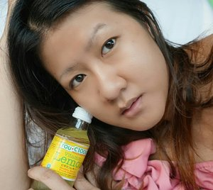 #YouCMyLook @youc1000vitamin #youcmylook #Clozetteid  _______________________________________________________ #youc1000 #youcvitamin #vitaminlemon #vitaminorange #vitaminapple #vitaminc #healthyinsidefreshoutside #makeupcompetition #beautyworkshop #makeupclass #bubahalfian #makeupartist #makeupchallenge #beforeafter