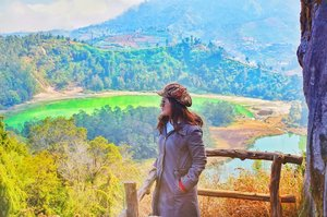 Love is taking a few steps backward maybe even more to give way to the happiness of the person you love ~ Winnie the pooh . . . . . . . #clozetteid  #wonderful_places #photooftheday#traveladdict #travelblogger #traveller#travelling #landscape #landscapephotography #letsgosomewhere #wanderlust #travelblog #exploretheworld #beautifuldestinations #mountains #exploremore #neverstoptravelling #lifeofadventure #travelgram #instatravel#photography #travelphotography #instatravel #travelbug