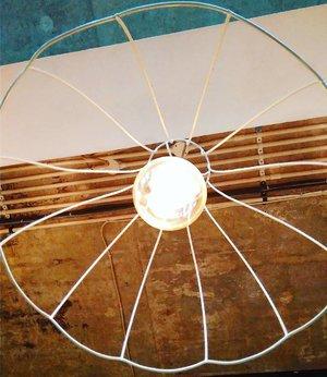 Mentari bersinar meneduhkan hati nan kosong ~....#clozetteid #abstractart#art#digitalart#arte#artistsoninstagram #artist#artwork#artworks#art#digital#artofinstagram#artwork#artnerd#artstudio#artists#artlife#artista#artlover
