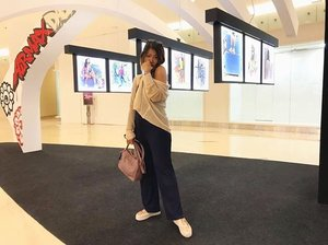 Longweekend Indonesia. Happy Easter guyzz. #clozetteid #ootd #fashion #fashionshow #fashionweek #styleinspo #styleblog #fashioninspiration #fashionkill #style #fashionlook #fashionable #photographer #styleblogger #fashionlovers #fashionstory #styleicon #fashiondiary #fashionlove #styles #fashionmagazine #fashioninspo #styleoftheday #instadaily #likeforlike #liketolike