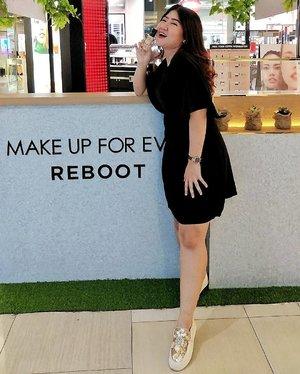 Make Up For Ever New Reboot Foundation#fff #lfl #l4l #ootd #photography#selfie #셀스타그램 #강남 #일상 #소통#일상스타그램 #소통스타그램 #좋아요#좋반 #선팔 #얼스타그램 #셀카 #셀피#좋아요반사 #likeforlikes #likeforlike #clozetteid