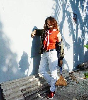 #Clozetteid #fbloggers #styling #fashionaddict #fashiondiaries #whatiwore #fashionbloggers #outfitideas #fashioncanadians #asos  #instalike #instadaily #instagood #simple #simplepic #simplephoto #simplelife #simplestyling #flatlaylover #flatlaylove #flatlaystyle #photostyling