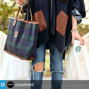 #Repost @clozetteid ・・・ Ingin menjadi Clozetter of the Week berikutnya dan memenangkan voucher MAP senilai jutaan rupiah? Yuk, upload #OOTD -mu hari ini dengan tema #MixingPlaids . Padu padan motif kotak-kotak ala kamu dan kami akan mengumumkan pemenangnya minggu depan! Good Luck! Klik http://bit.ly/cotwplaids  #COTW #ClozetteID #fashionaccessories #plaids #fashionoftheday #fashionista #instago #instafashion #instadaily #instalike