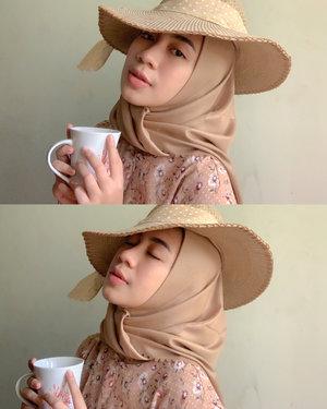 Halo everyone! Aku Astri asal dari Jakarta Timur. Fashion & Beauty is my pasion. All about fashion & beauty ❤️