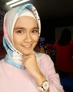 Korean Beauty Culture 🎀....@fimeladotcom @tokopedia ....#cantikitugampang #tokopediaxfimelahood #clozetteid