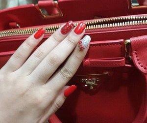 i love red #ClozetteID #RevlonParfumerie @RevlonID