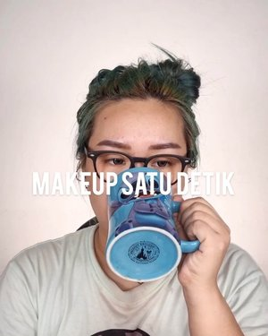 ⏰TIK TOK MANUAL⏰ // siapa yang pingin bisa secepet ini beneran tiap hari? apalagi kehapus sendiri makeupnya kalo udah beres😂 .....@tiktokofficialindonesia #tiktokindonesia🎧: dopebwoy - cartier ft. chivv & 3robi..........#ootd #work #party #casual #outfitoftheday #giveaway #indonesia #beatricenathania #makeup #indobeautygram #clozetteid @clozetteid @indobeautygram #tasyashoutoutfarasya @tasyafarasya #dwiendahpusparini @dwiendahpusparini #sbyglamsquad @sbyglamsquad @janineintansari @cindercella #janineintansari #cindercella #beauty #selfie #makeup #skincare #nails #hair #fragrance