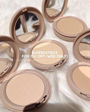 [SAVE] POST PRODUK YANG BELUM LAUNCH CHECK‼️ yuk buat yang pingin masih ada waktu buat nabung nih.   apa itu 3 shades? 5 shades nih!✨ - ivory = W10 (face base) - light beige = W20 (face base) - beige = W20 / N20 (face base) - medium beige =  C30 / W30 (face base) - sand beige = C30 / W30 (face base)            #aesthetic #aestheticvideos #racunbetris #unfilteredreviewbybetris #giveaway #aestheticdrinks #videos #makeup #tiktok #tiktokindonesia #indobeautygram #clozetteid #tasyashoutoutfarasya #sbyglamsquad #janineintansari #cindercella #beauty #skincare #blp #blpbeauty #localbrand