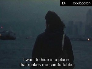 #Repost @xxxibgdrgn (@get_repost) ・・・ Please allow me to repost this one Ji Yong oppa ... #justquote  #repost#getrepost#thegoodquote#quote#quoteoftheday#qotd#goodquote#favoritequote#lifequotes#clozette#clozetteid#lifestyle#like#likeforlike#instadaily#GD#GDragon#KwonJiYong#JiYong#Peaceminusone#GDquote#quotebehindthequote#bigbang