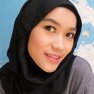 Welcome Ramadhan 💙#ClozetteID