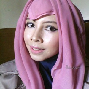 Selamat sahur 😄😄😄 ....Lightning Returns Makeup Inspiration [Final Fantasy XIII Game] 🌌  #lightning #lightningreturns #finalfantasyxiii #anime #animelover #cosplay #cosplayerindonesia #cosplayer #hijabcosplaygallery #hijabcosplay #cosplaymakeup #makeupcharacter #makeup #mua #hijabcosplayerindonesia #otaku #otakuindonesia  #makeupanime #animeshop #gamer #animemakeup #mangamakeup #hijabcosplayer #prettycool #indocosugram #clozetteid #indobeautygram #ivgbeauty #cosplayhijab #instaanime @dagelangaming