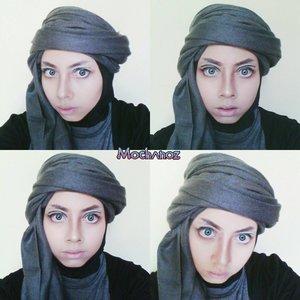 Timur tengah style 🌌 #anime #animelover #cosplay  #cosplayer #hijabcosplaygallery #hijabcosplay #cosplaymakeup #makeupcharacter #makeup #mua #hijabcosplayerindonesia #otaku #otakuindonesia  #makeupanime #animeshop #gamer #animemakeup #mangamakeup #hijabcosplayer #prettycool #indocosugram #clozetteid #indobeautygram #ivgbeauty #cosplayhijab #instaanime #costes