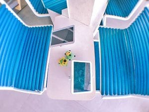 another #tbt post! · · #surabaya #surabayahotel #hoteldisurabaya #yellohotel #yellohoteljemursari #holiday #relax #funtime #travel #instatravel #travelgram #tourist #tourism #vacation #travelling #trip #clozetteid  #rumahyi #lb #f4f