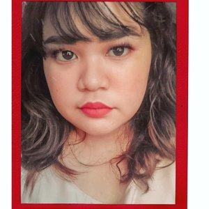 #throwback sisaan dibuang sayang LOL  #makeup #beauty #makeupaddict #makeupjunkie #motd #makeuplover  #instamakeup #wakeupandmakeup #clozetteid  #tasyamakeuppreference #beautysocietycollabreview #beautychannelid #beautybloggerindonesia #bloggerceria #ragamkecantikan #tampilcantik #indonesianbeautyblogger #indobeautysquad #beautybloggertangerang #bloggermafia  #kbbvfeatured  #monolidmakeup