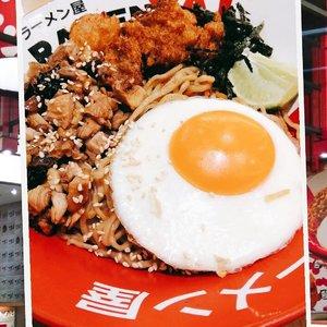 #Clozetteid #TasyaForZomato #foodie #foodstagram #foodgawker  #kulinerjakarta #foodporn #foodstagram  #foodgasm #mouthgasm #foodphotography #food52 #foodtruck #foodpic #jktgo #manualjkt #jakartafoodbang #jktfoodbang  #jktfood  #tasyaeats
