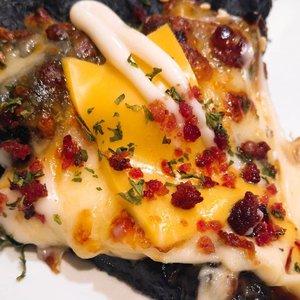 for the love of (indo taste) italian food 💁😅. · · #food #foodporn #yum #instafood #envywear #yummy #amazing #instagood #photooftheday #sweet #dinner #lunch #breakfast #fresh #tasty #food #delish #delicious #eating #foodpic #foodpics #eat #hungry #foodgasm #hot #foods #clozetteid