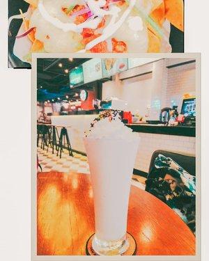#latepost #foodie #foodstagram #foodgawker  #kulinerjakarta #foodporn #foodstagram  #foodgasm #mouthgasm #foodphotography #food52 #foodtruck #foodpic #jktgo #manualjkt #jakartafoodbang #jktfoodbang  #jktfood  #tasyaeats #zomato #zomatoid #TasyaForZomato #Clozetteid