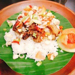 🐮🐮🐮🍖🍖#latepost #foodie #foodstagram #foodgawker  #kulinerjakarta #foodporn #foodstagram  #foodgasm #mouthgasm #foodphotography #food52 #foodtruck #foodpic #jktgo #manualjkt #jakartafoodbang #jktfoodbang  #jktfood  #tasyaeats #zomato #zomatoid #TasyaForZomato #Clozetteid