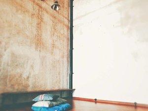 #manualjkt #placestogokt #foodmedicine #foodpornography #foods #foodie #jktgo #foodgawker #restaurant #restaurantday #restaurantdecor #ihavethisthingwithcolour #ihavethisthingwithfloors #ihavethisthingwithwalls #fromwhereisit #view #pov #pointofview #fotografia #photography #photographerlife #clozetteid
