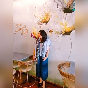 #fashion #ootd #style #instafashion #fashionblogger #fashionista #streetstyle #stylish  #womensfashion #lookbook #whatiwore #fashiondiaries #styleinspo #fashionblogger #lookbook #wiwt #fashionweek #fashionstyle #styleblog #blog #styleblogger #streetfashion #outfitoftheday #bracelet #armcandy #Clozetteid