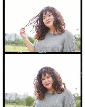 Bentar lagi coming soon #IchaMauMoto kayanya ya @budiartiannisa 😂🤣🤭 #makeup #beauty #makeupaddict #makeupjunkie #motd  #makeuplover  #instamakeup #wakeupandmakeup #eyelashextension #ragamkecantikan #hairstyle  #beautyblogger #beautyenthusiast #skincare  #nomakeupmakeup #freckles  #clozette #clozetteid #kriwil #curlyhair #curlynaturalhair #curlyhairstyles #curlyhairroutine #curlycommunity #curlygirl #bhfyp