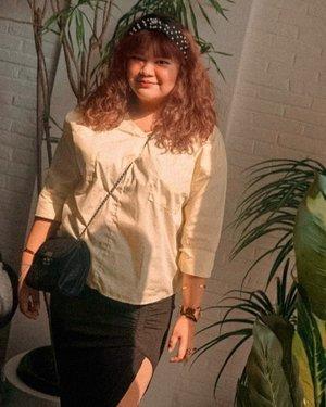 Playing with shadow by @budiartiannisa #Clozetteid  #makeupaddict #makeupjunkie #motd  #makeuplover  #instamakeup #wakeupandmakeup #eyelashextension #ragamkecantikan #hairstyle  #beautyblogger #beautyenthusiast #skincare  #nomakeupmakeup #freckles